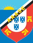 Logo_AAASE_Site